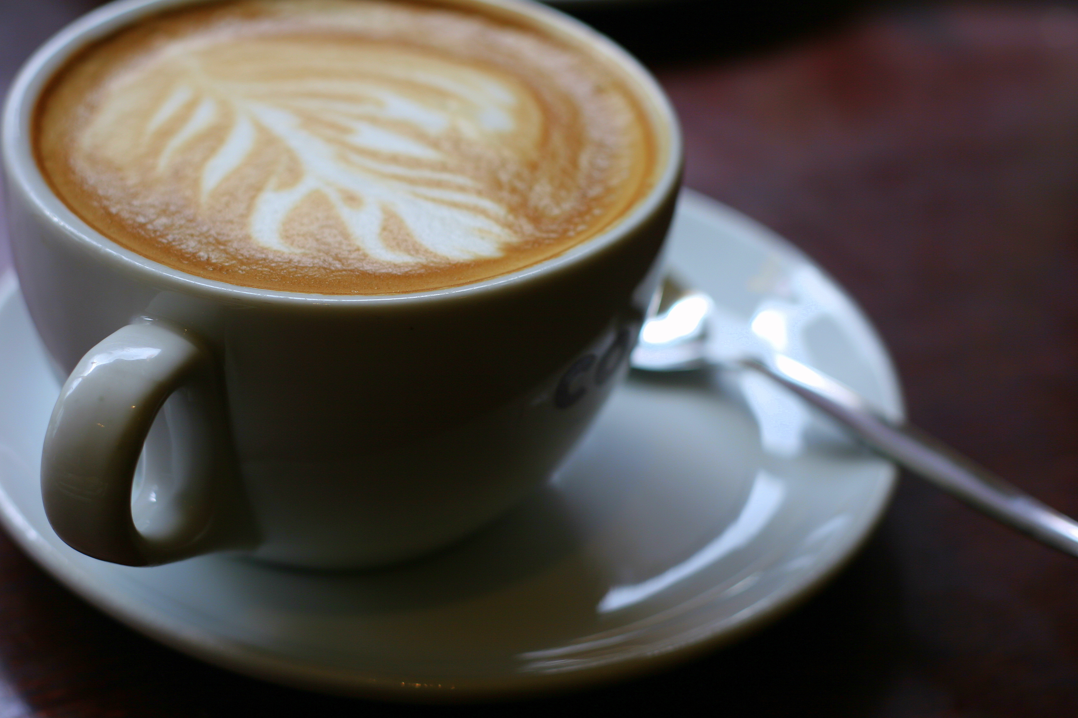 Beneficial And Harmful Effects Of Coffee