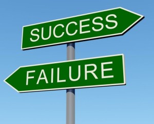 success-and-failure-sign